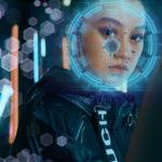 Российская платформа ИИ помогает китайцам бороться с коронавирусом