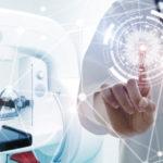 Союз ИИ и радиолога избавит от ненужных обследований  на РМЖ