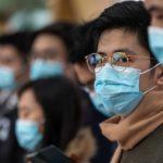Как справиться с коронавирусом