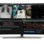 Программа для дистанционного мониторинга пациентов с COVID-19