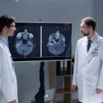 ИИ в радиологии увеличивает количество ошибок?