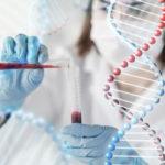Найден ген, отвечающий за метастазирование рака