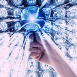 Сфокусированный ультразвук перспективен в лечении глиобластом