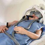 МРТ поможет оценить агрессивность нейробластомы у детей