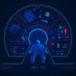 Искусственный интеллект ускорил МРТ в 4 раза