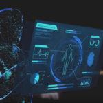 ИИ предсказывает риск смерти от неинфекционных заболеваний