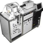 МРТ с гиперполяризованным газом: инновационная технология исследования легких