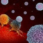 Израильские ученые уничтожают ДНК рака путем редактирования генома