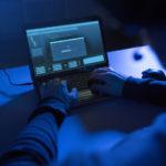 Данные 45 миллионов пациентов оказались в свободном доступе в сети
