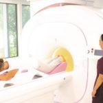МРТ лучше других методов выявляет вторичный рак у пациенток после РМЖ
