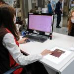 Первый российский сканер с автоматическим переносом данных пациентов в МИС