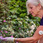 Дистанционный мониторинг позволяет пациентам, проходящим химиотерапию, оставаться дома