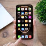 iPhone 12 опасен для пациентов с сердечными имплантатами