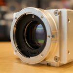Камера- «глаз креветки»  позволяет хирургам полностью «зачищать» края опухоли