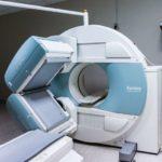 МРТ сердца выявляет скрытый миокардит после COVID-19