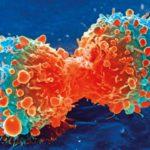 Крошечные пузырьки помогают лечить распространенный детский рак