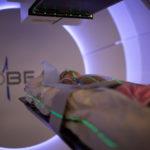 Лучевая терапия при новообразованиях головы и шеи: современные возможности
