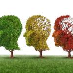 Прогноз: к 2050 году число случаев деменции в мире утроится